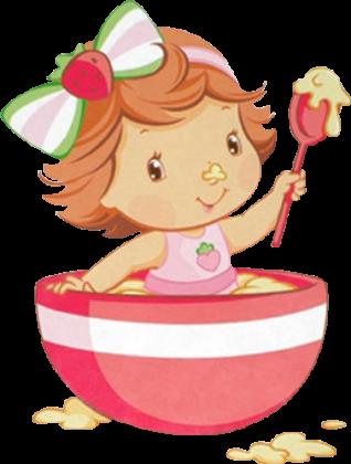 moranguinho-moranguinho-baby-strawberry-shortcake-07 Imagens da Moranguinho Baby
