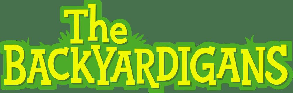 Backyardigans-Logo-Fundo-Claro Logo - Backyardigans