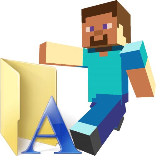 Imagem-Destacada-Minecraft-Font