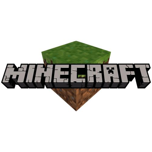 Imagem-Destacada-Minecraft-Logo