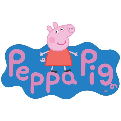 Imagem-Destacada-Peppa-Pig-Logo