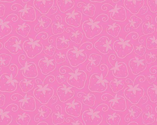 background-strawberry-shortcake-Textura-moranguinho-01 Texturas da Moranguinho