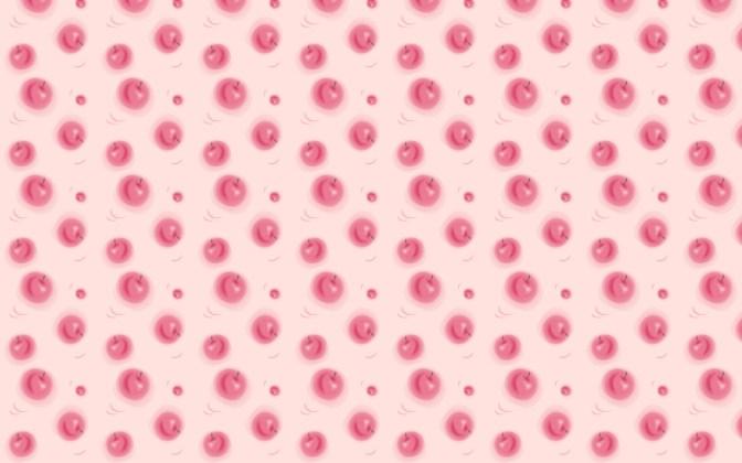 background-strawberry-shortcake-Textura-moranguinho-11 Texturas da Moranguinho