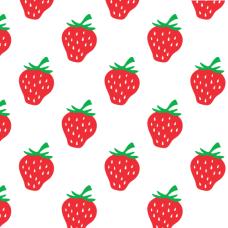 background-strawberry-shortcake-Textura-moranguinho-13 Texturas da Moranguinho