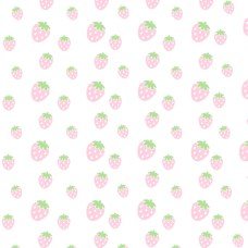 background-strawberry-shortcake-Textura-moranguinho-20 Texturas da Moranguinho