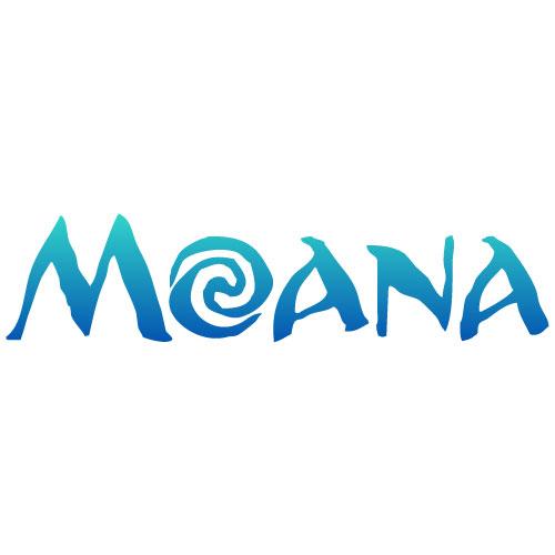 Imagem-destacada-Moana-Logo