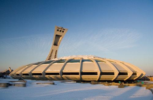 olympic-park-montreal-qu072