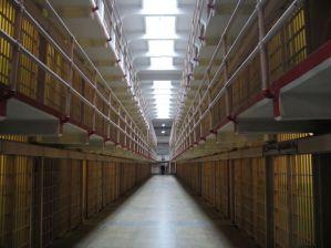 Conhecendo a lendária penitenciária de Alcatraz