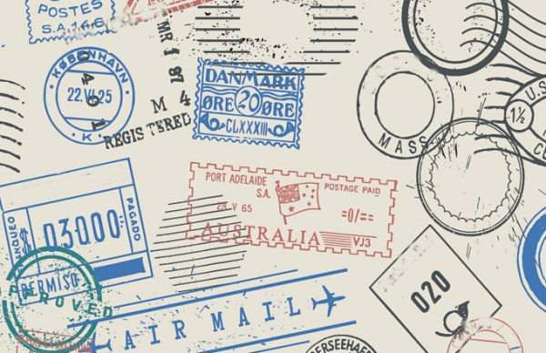 Tipos de visto para o seu intercâmbio