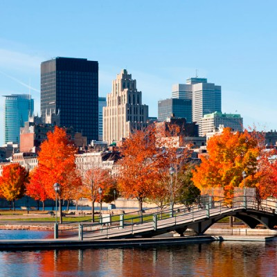 As melhores cidades do mundo para estudar