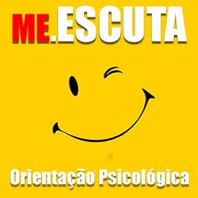 001meescuta