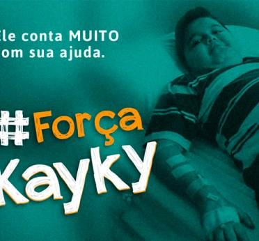 destaque.kayky2