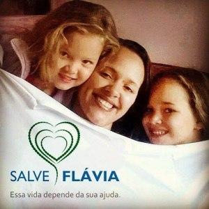 flavia.costa