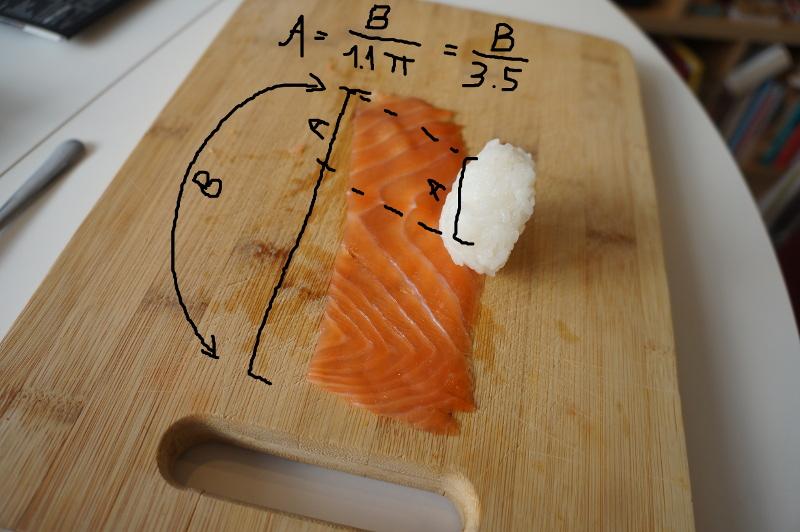 kitchen_math_sushi_smaller