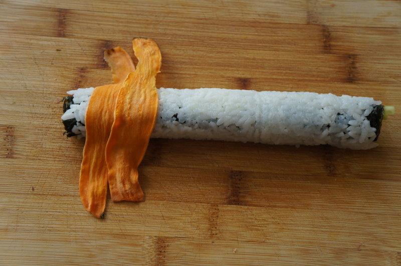 sweet_potato_sushi_recipe2