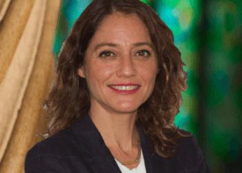 Marta Ramo - Consultora de empresa familiar