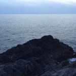 20日ぶりの釣行^^; 西積丹秘境でサクラ、巨ソイ、初物ヒラメ