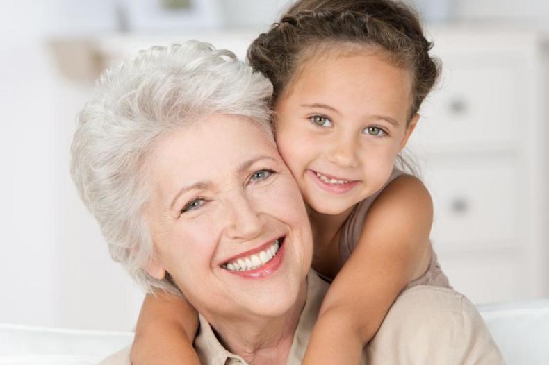 Родители vs бабушки/дедушки: как избежать конфликтов - 3