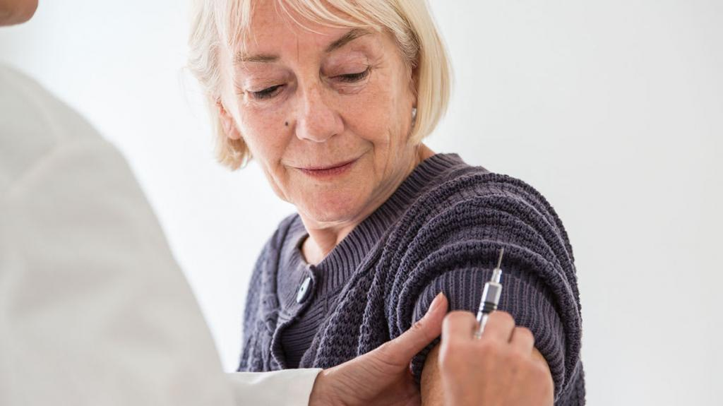 Africa Swedish Seniors Singles Dating Online Website
