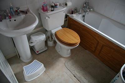 Почему часто хочу в туалет по маленькому. После мочеиспускания ощущение, что хочется еще. Почему появляется дискомфорт при мочеиспускании