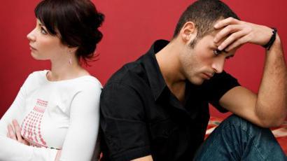 datovania spôsobuje záchvaty paniky chladné predmet linky pre online dating
