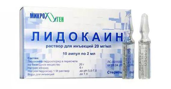 mazi de la varicose venovonic venele varicoase ale membrelor inferioare în timpul sarcinii