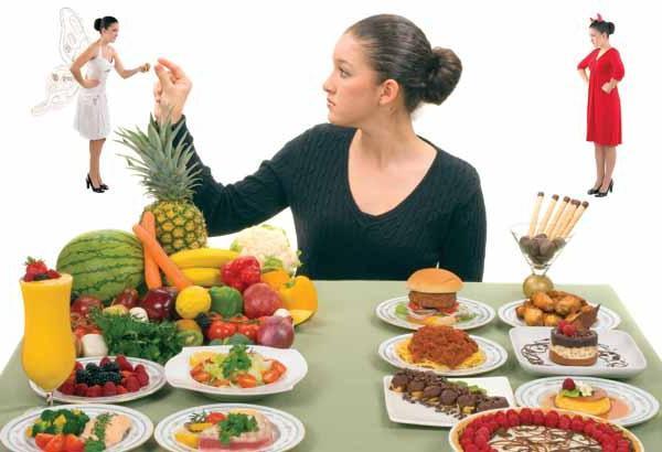 Особенности и нюансы яблочной диеты