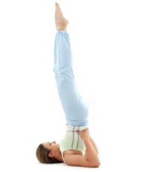 ce exercită yoga de la varicoză bruise varicose viena