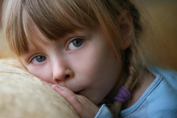 Толкование сонника: к чему снится плачущий ребёнок. К чему снится Плачущий Ребенок