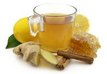 ką gerti vietoj arbatos su hipertenzija)