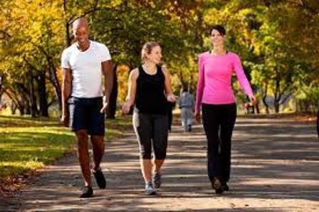 Сколько теряется калорий при ходьбе 3 километра. Сколько калорий сжигает ходьба? Интенсивная ходьба