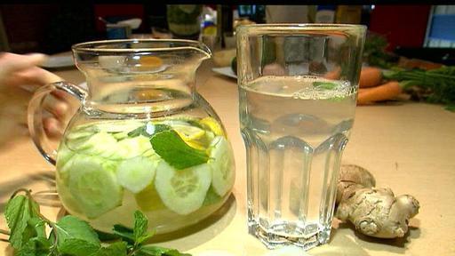 Gardenin FatFlex ничем не примечательная биодобавка или эффективный препарат для похудения
