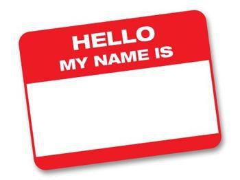 Роман значение имени для ребенка Выбор имени