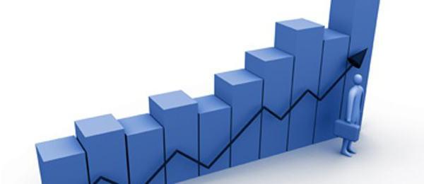 Другие текущие активы в балансе. Что такое текущие активы