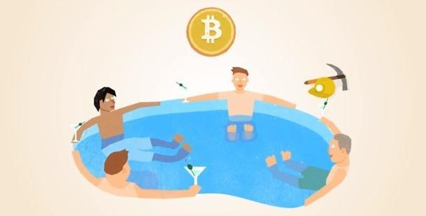 Ist Cryptocurcy, um gut zu sein