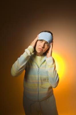 Hogyan lehet gyógyítani a prosztatagyulladást és a prosztata öltözködését