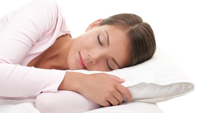 Не могу спать ночью как быстро уснуть если не спится