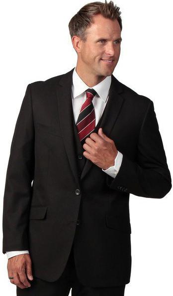 2b1730a2498 ... дължината на ръкава на ризата. Внимателно наблюдавайте тяхното  съответствие помежду си. Твърде дълъг ръкав, твърде къс, е голяма грешка.
