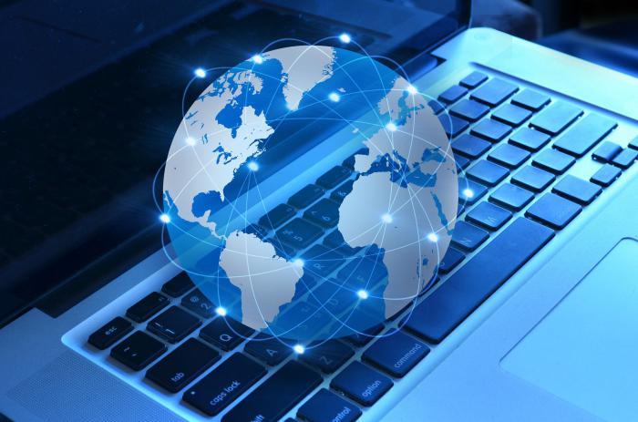 hogyan lehet befektetni a PIF-ekbe az interneten keresztül)