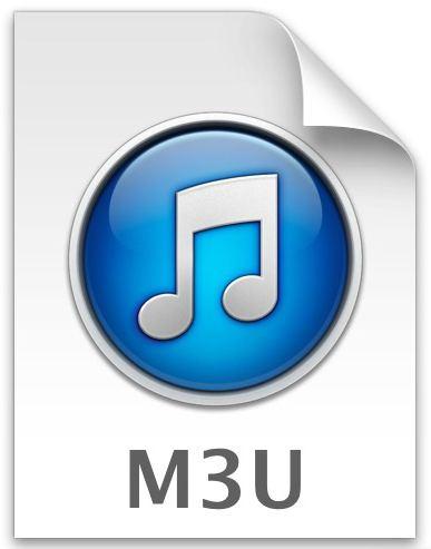 M3u взрослых iptv плейлист для Iptv Playlist
