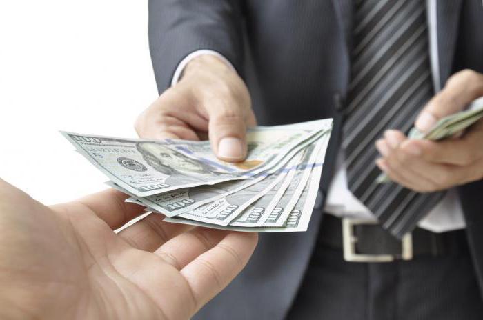 Давать ли другу деньги в долг