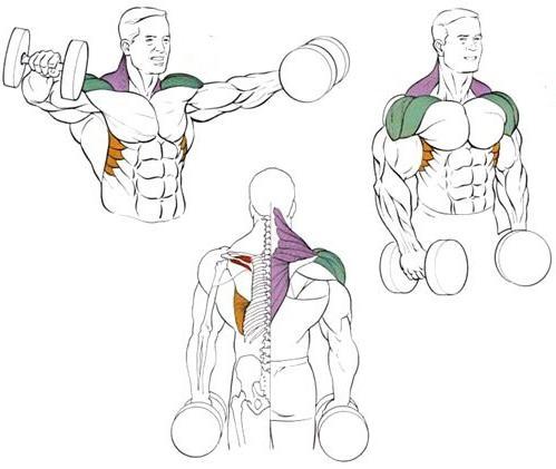 articulația sub cotul doare dureri care trag în articulația șoldului