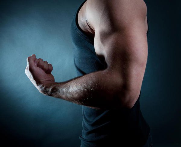 Какой бустер тестостерона лучше. Бустеры тестостерона. Комплексные  препараты – растительные и фармацевтические