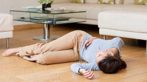 slimmarea corpului ultrasonic