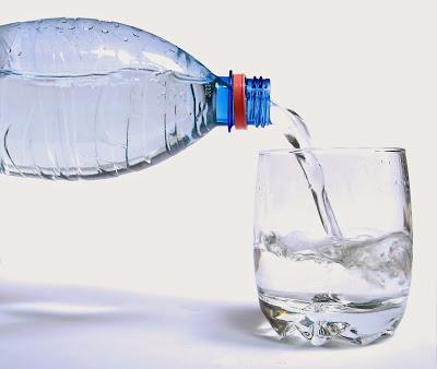 Орошение кишечника минеральной водой противопоказания. Орошение кишечника — показания и противопоказания процедуры. Показания к гидроколонотерапии