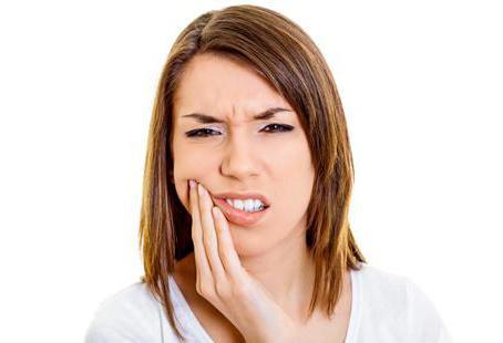 Простые советы: как снизить чувствительность зубов после отбеливания. Что делать после отбеливания зубов