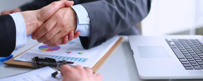 арбитражные управляющие по банкротству физ лиц