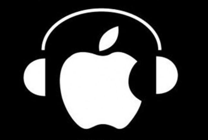 Muzică pe iPhone 5 la apel