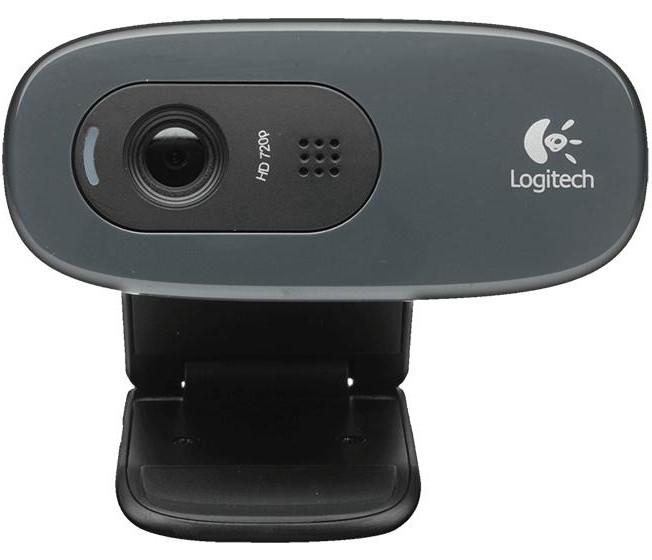 Logitech веб камера все модели как стать моделью размера плюс