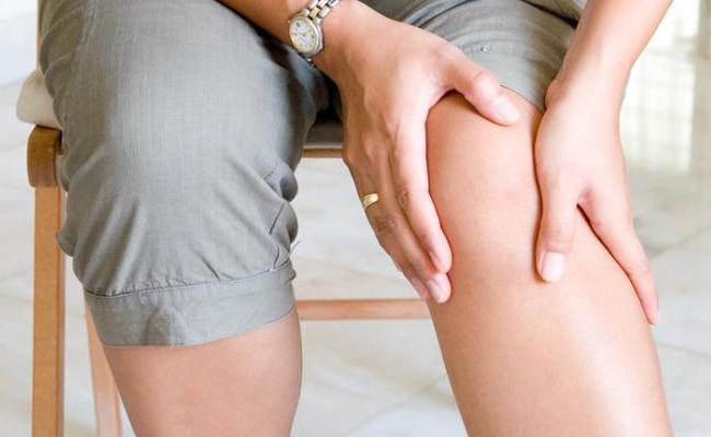 МРТ коленного сустава: показания, противопоказания, особенности проведения. МРТ коленного сустава: показания, противопоказания, особенности проведения Делают ли мрт колена